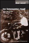 link to catalog page WEST, No Lonesome Road