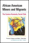 link to catalog page, African American Miners and Migrants