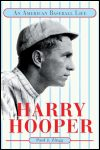 link to catalog page, Harry Hooper