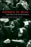 link to catalog page, Women in Iran from 1800 to the Islamic Republic