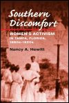 link to catalog page HEWITT, Southern Discomfort