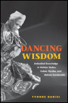link to catalog page DANIEL, Dancing Wisdom