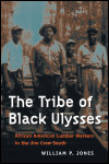 link to catalog page, The Tribe of Black Ulysses