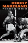 link to catalog page, Rocky Marciano