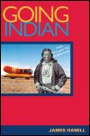 link to catalog page HAMILL, Going Indian