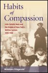 link to catalog page, Habits of Compassion