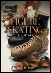 link to catalog page HINES, Figure Skating