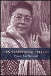 link to catalog page MACDONALD, Ten Traditional Tellers