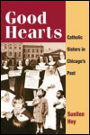 link to catalog page, Good Hearts