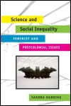 link to catalog page HARDING, Science and Social Inequality