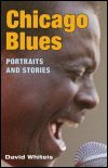 link to catalog page, Chicago Blues