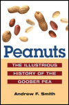 link to catalog page, Peanuts