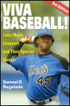 link to catalog page, Viva Baseball!