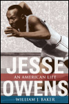 link to catalog page, Jesse Owens