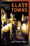 link to catalog page, Glass Towns
