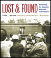 link to catalog page, Lost and Found