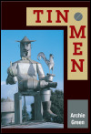 link to catalog page GREEN, Tin Men