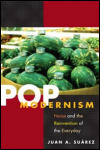 link to catalog page, Pop Modernism