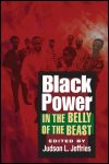 link to catalog page, Black Power in the Belly of the Beast