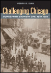 link to catalog page DUIS, Challenging Chicago