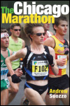 link to catalog page, The Chicago Marathon