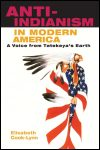link to catalog page COOK-LYNN, Anti-Indianism in Modern America