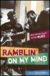 link to catalog page EVANS, Ramblin' on My Mind