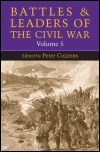 link to catalog page, Battles and Leaders of the Civil War