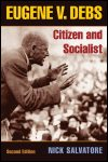 link to catalog page SALVATORE, Eugene V. Debs