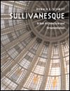 link to catalog page, Sullivanesque