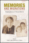 link to catalog page RUIZ, Memories and Migrations