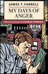 link to catalog page FARRELL, My Days of Anger