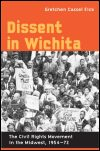 link to catalog page, Dissent in Wichita