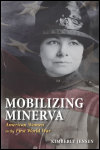 link to catalog page, Mobilizing Minerva