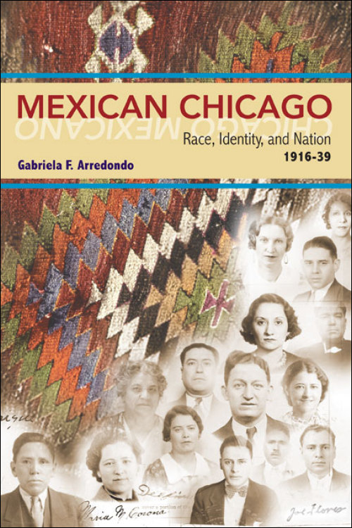 becoming mexican american book review