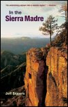 link to catalog page, In the Sierra Madre
