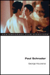 link to catalog page, Paul Schrader
