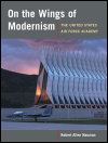 link to catalog page, On the Wings of Modernism