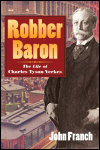 link to catalog page FRANCH, Robber Baron