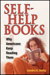 link to catalog page, Self-Help Books