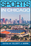 link to catalog page, Sports in Chicago