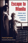 link to catalog page, Escape to Manila