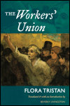 link to catalog page TRISTAN, The Workers' Union