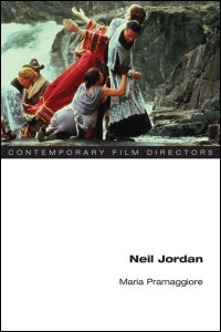 Cover for Pramaggiore: Neil Jordan. Click for larger image