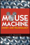 link to catalog page, The Mouse Machine
