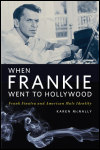 link to catalog page, When Frankie Went to Hollywood