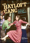 link to catalog page, The Hayloft Gang