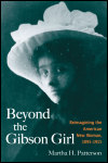 link to catalog page, Beyond the Gibson Girl