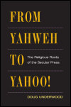 link to catalog page, From Yahweh to Yahoo!