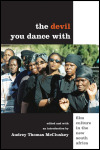 link to catalog page, The Devil You Dance With